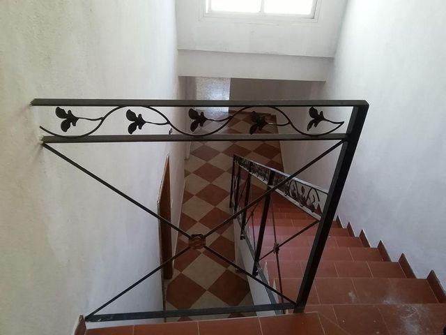 Casa adosada en venta en Casco Histórico en Antequera (Antequera, Málaga)