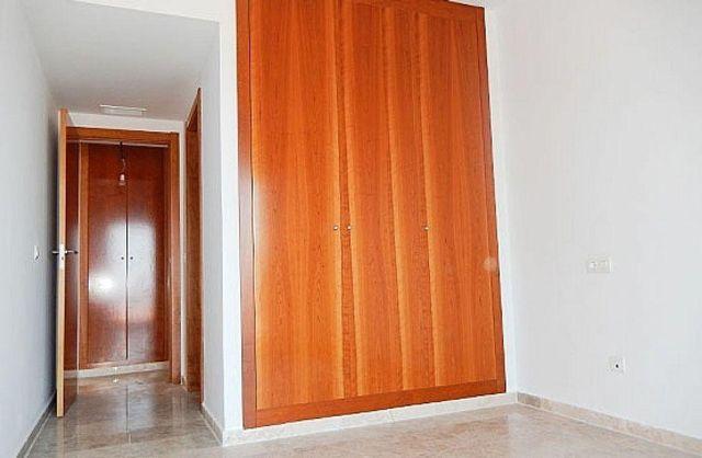 Piso en venta en La Duquesa en Manilva (La Chullera, Málaga)