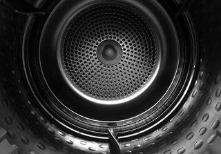 Reparacion de secadoras en Almeria