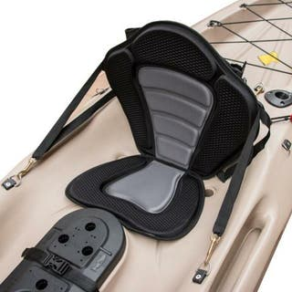 asientos kayak