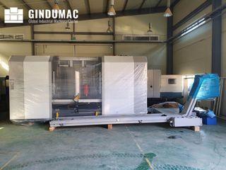 Torno DMG MORI NT4300DCG/1500