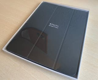 Funda Smart Folio iPad Pro 11 pulgadas