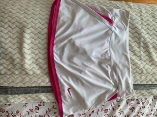 Falda de deporte NIKE