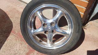 "Llantas Enkei 15"" Mazda Mx5 10Th Mx-5 Miata Eunos"