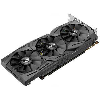 ASUS ROG STRIX GTX 1070 Gaming NVIDIA GeForce GTX