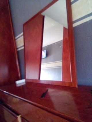 muebles de matrimonio