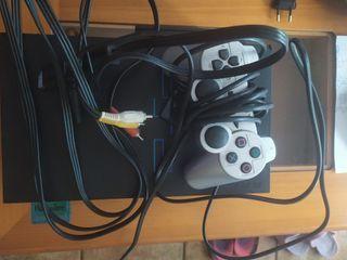Consola PSP 2