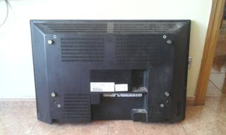 television lcd