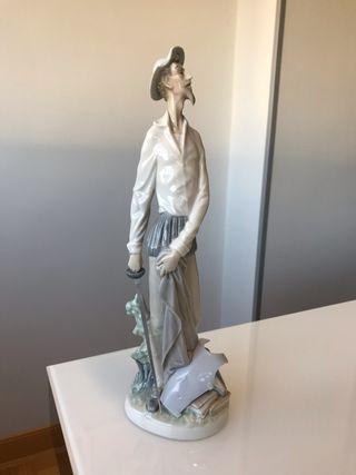 Figura Lladró