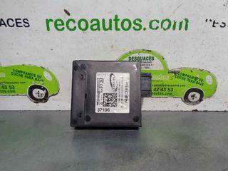 2862473 Modulo electronico AUDI Q7 (4L) 3.0 TDI