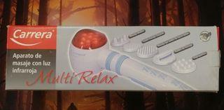 Masajeador Relax