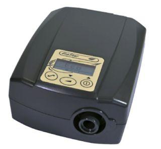 Nuevos CPAP Ecoestar Kits Completos