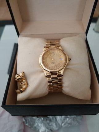 reloj cyma mujer