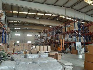 Nave industrial en venta en Riba-roja de Túria