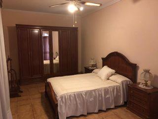 Ganga!!! Dormitorio nuevo de matrimonio!