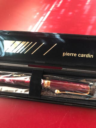 Bolígrafo Pierre Cardin