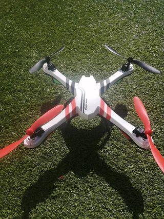 Dron Shadow Ninco nuevo