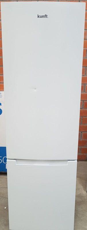 frigorifico combi kunft