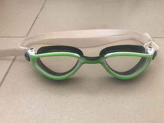 Gafas de natación Cressi Thunder