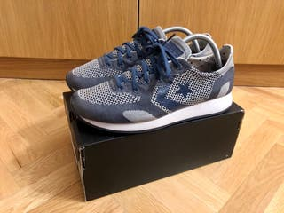 Converse CONS Engineered Auckland Racer
