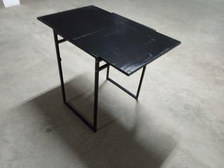 Mesa auxiliar - extensible