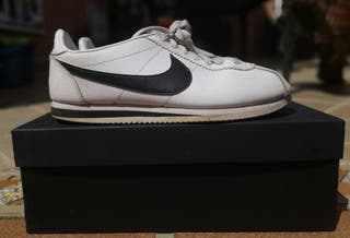 Nike Cortez 72'