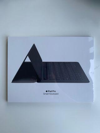 Smart Keyboard IPad Pro 12,9 (Prinera generacion)