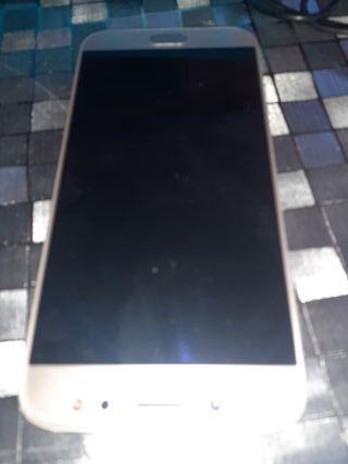 mobil Samsung Galaxy J7