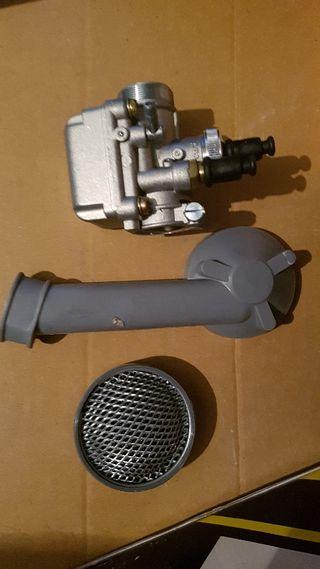 Carburador Vespino GL