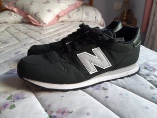 Zapatillas New Balance 46.5