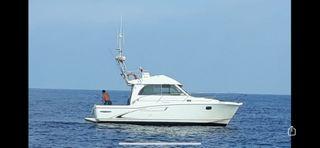 Barco Antares 9S