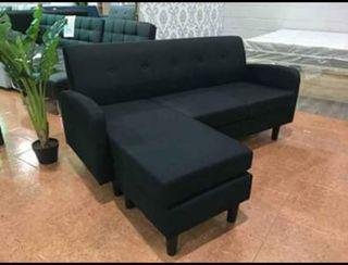 Sofa cheslon Puff 175*120cm en oferta