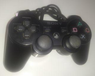 Mando PS3 inalámbrico(como nuevo)