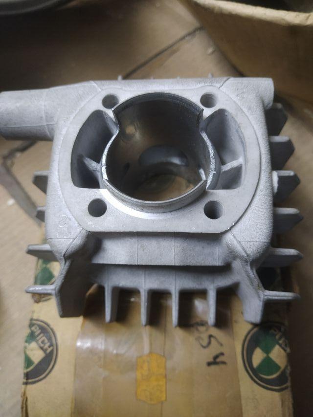 cilindro nuevo Puch Cobra