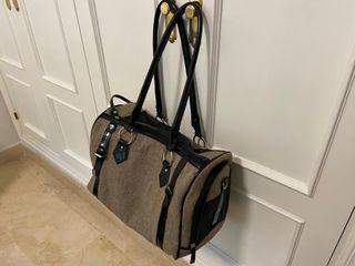 Transportin/ bolso para animales