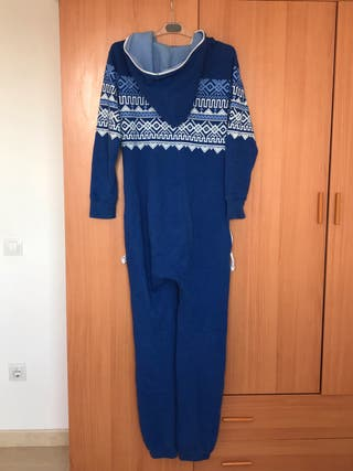 Original ZIPUPS pijama mono