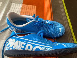 Zapatillas,bambas Nike