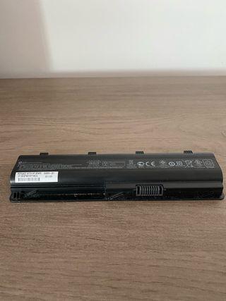 Bateria pc portátil HP Pavilion G6 1304es