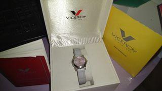 Reloj de niña VICEROY