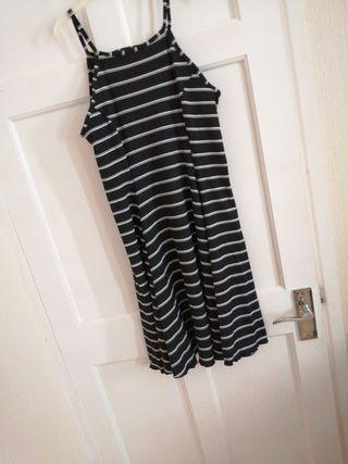 dress/ brand new