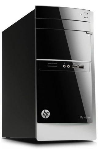 Hp 500-357s