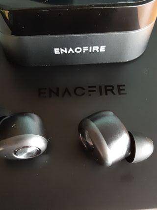 ENACFIRE E18