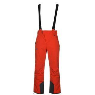 pantalones Jack wolfskin nuevo