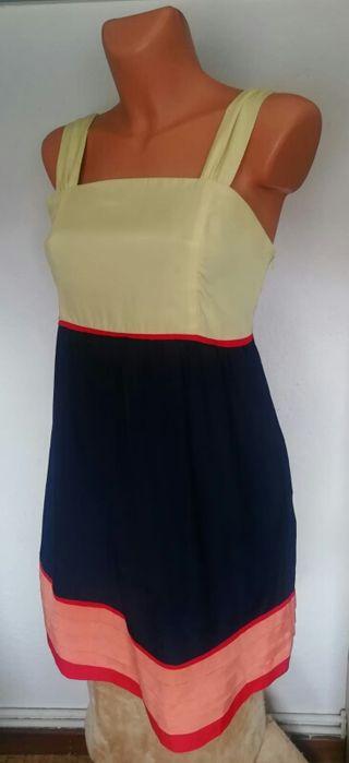 Vestido verano marca Kling