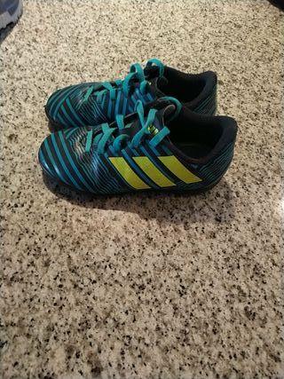 zapatillas adidas nemezis
