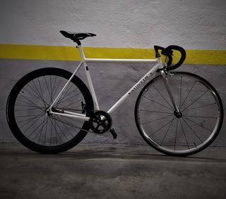 Bicicleta Cinelli Contrapedal
