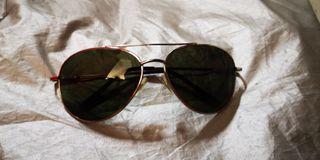 gafas de sol police