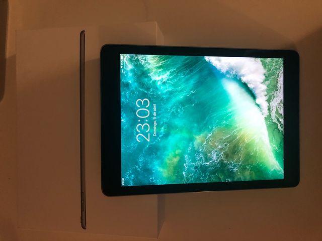 iPad Pro 9,7 32 gb 4g