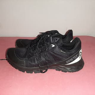 reebok gore tex products
