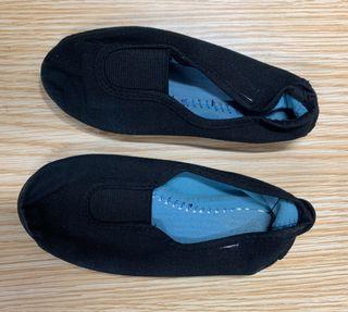 Zapatillas T30